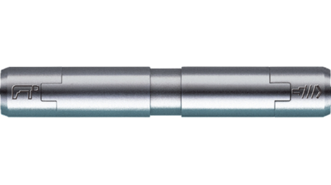 Адаптер SDS-max Makita P-53914