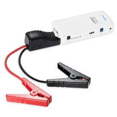 Купить пусковое устройство Carku E-Power Elite