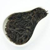 Чай Да Хун Пао Нун Сян вид-3