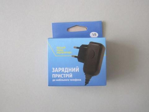 СЗУ Энерго+ Nokia 8600 (microUSB)