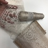 Кружево SH Chantilly Guipure Ivory