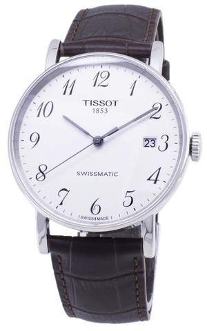 Tissot T.109.407.16.032.00