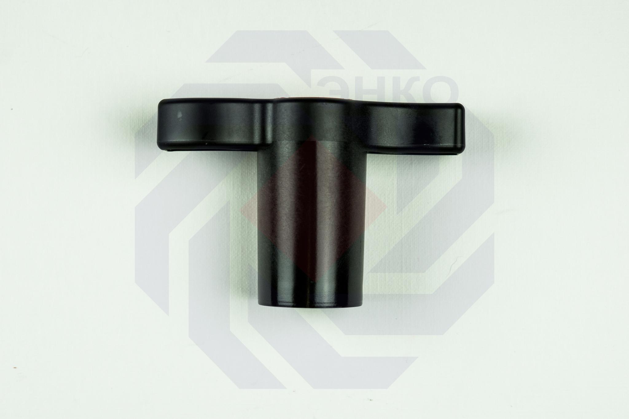 Рукоятка удлиненная GIACOMINI R749F (с)