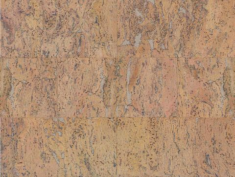 Настенное пробковое покрытие Wicanders Dekwall Ambiance Stone Art Oyster TA22002