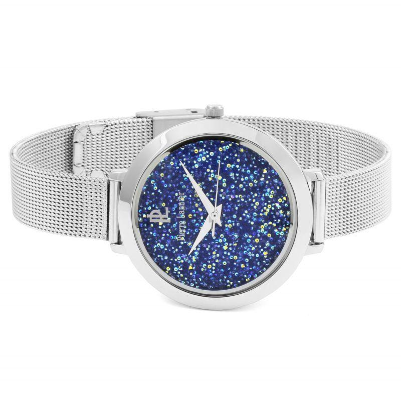 Женские часы Pierre Lannier Classic 391B668