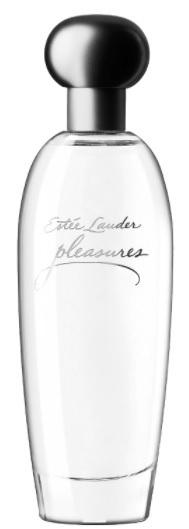 Estee Lauder Pleasures EDP