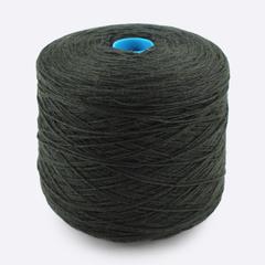 Темный хаки / 4180 М