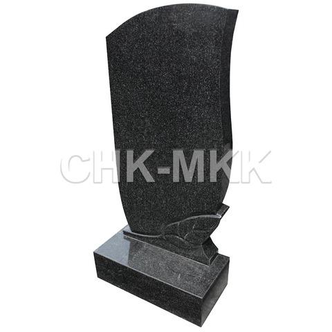Памятник П-59