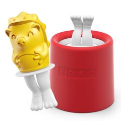 Форма для мороженого Hedgehog Zoku