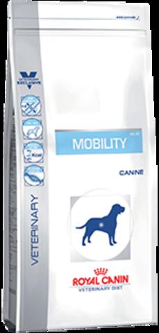 Для собак при заболеваниях опорно-двигательного аппарата