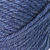 Пряжа Nako Sport Wool 23162 ( Т. джинсовый меланж)