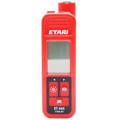 Толщиномер для автомобиля Etari ET-444