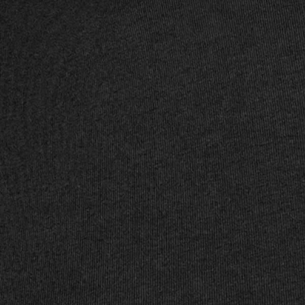 Трусы женские мини бикини Basic  BLP-050 комплект (2шт.)