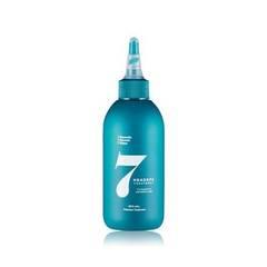 Тритмент для кожи головы HEADSPA7 All In One Premium Treatment 200ml