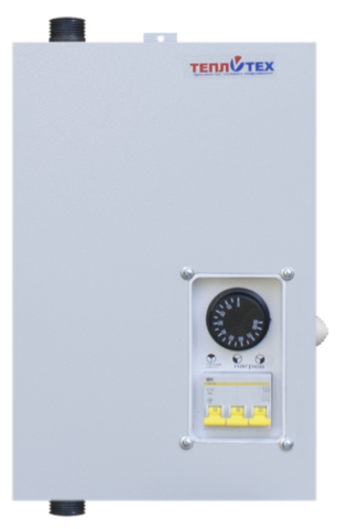 Электрокотёл Теплотех ЭВП-4,5