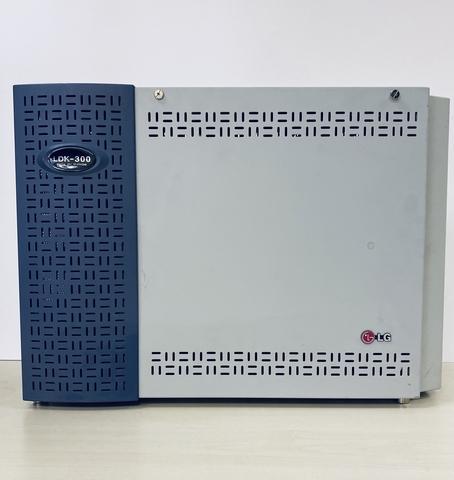 D300-KSU