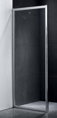 Боковая стенка Gemy A100 100 см