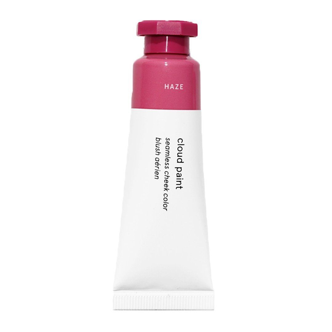 Румяна Glossier Cloud Paint Haze 10 мл