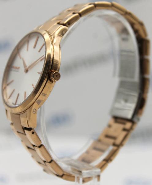 Женские часы Hanowa Classic 16-7075.09.001