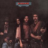 Eagles / Desperado (LP)