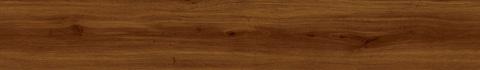 Fine Floor замковой тип коллекция Wood  FF 1573 Дуб Новара уп. 1,76 м2