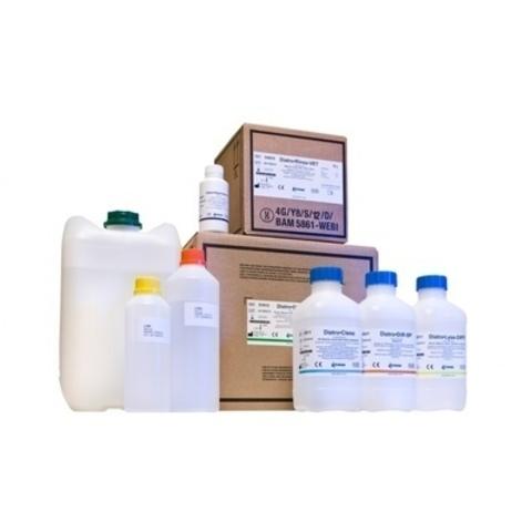 Промывающий раствор, 0,05л/уп., ПР 213 (комплект реагентов