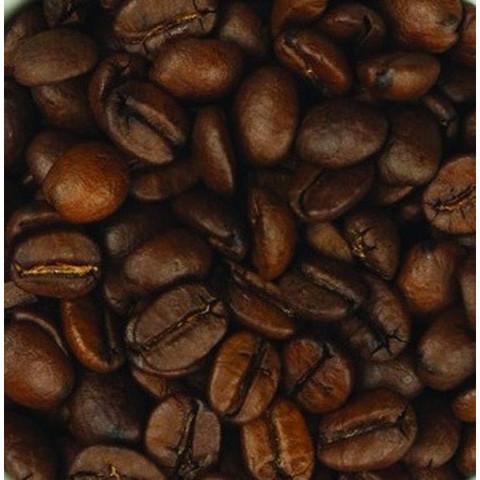 Кофе классический 6 арабик Малонго ЧАЙ ИП Кавацкая М.А. 0,1кг