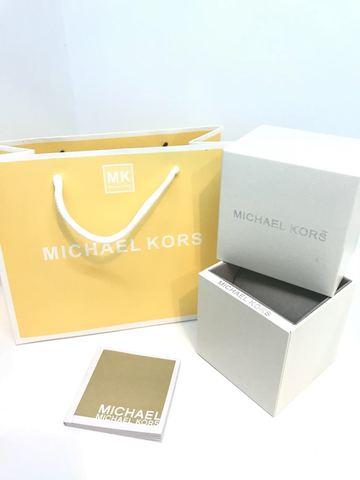 777300- Комплект упаковки для часов Michael KORS