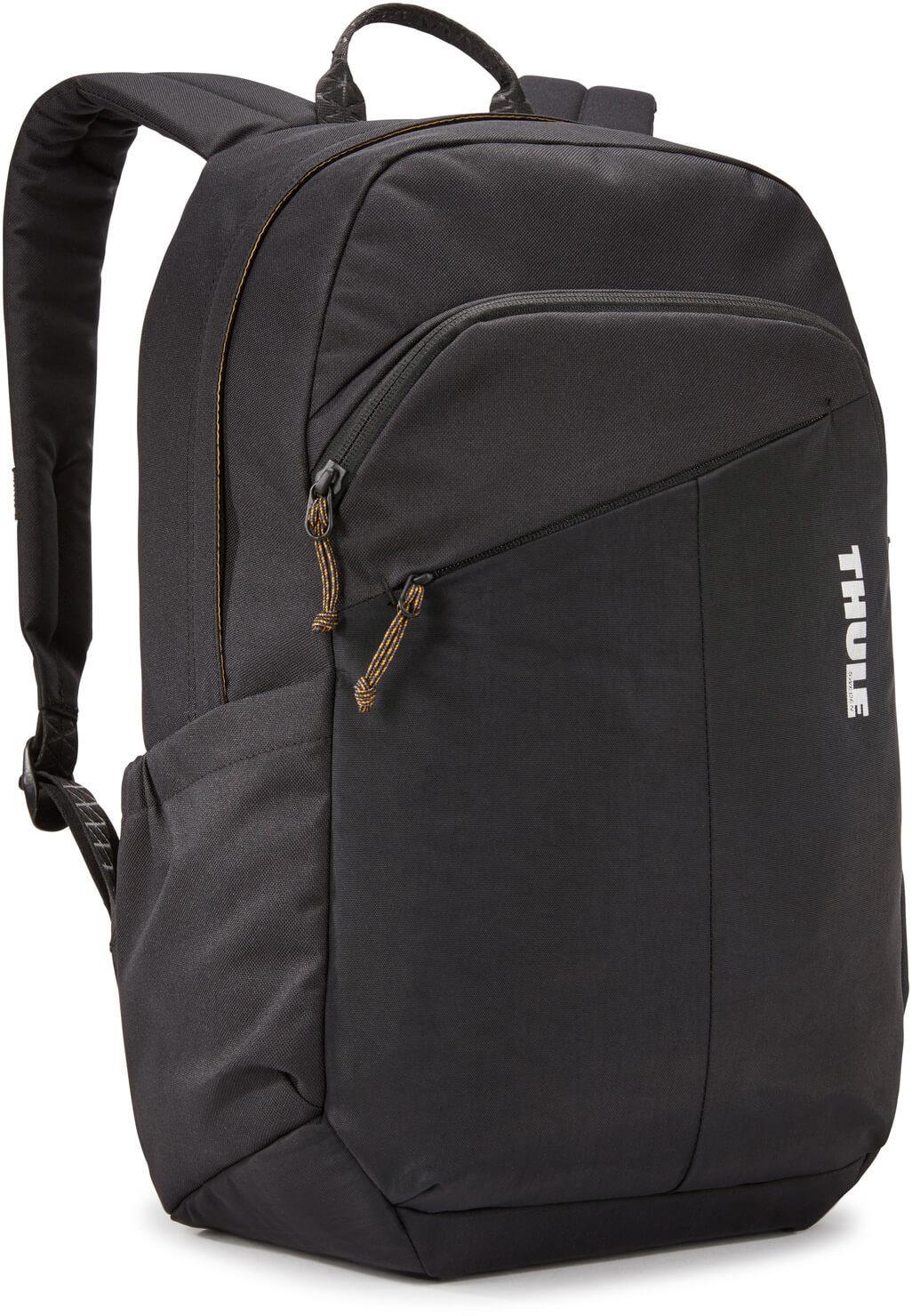 Городские рюкзаки Thule Рюкзак Thule Indago Backpack 23l 3204313.jpg