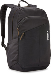 Рюкзак Thule Indago Backpack 23l