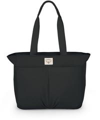 Сумка городская Osprey Arcane Tote Bag Stonewash Black - 2