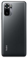 Redmi Note 10S Onyx Gray 6/64Gb NFC