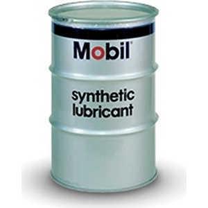 152781 MOBIL DELVAC CNG/LNG 15W-40 минеральное масло для коммерческого транспорта 208 Литров купить на сайте официального дилера Ht-oil.ru