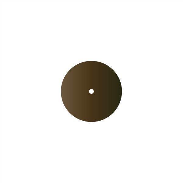 Диск алмазный Диск обдирочный Ø 25 Х 2 х 2 мм. 7/5 (твёрдый) Диск_алмаз_резина.jpg
