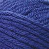 Пряжа Nako Sport Wool 10472 ( Ультрамарин)
