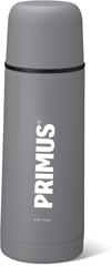 Термос Primus Vacuum bottle 0.75L Concrete Grey