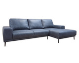 Модерн угловой диван 2д1