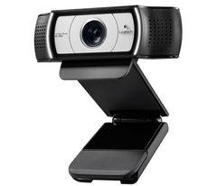 LOGITECH Ultra Wide Pro Webcam [120847]