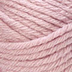 10639 ( Розовая пудра)