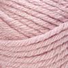 Пряжа Nako Sport Wool 10639 ( Розовая пудра)