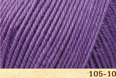 105-10 (Фиолет)