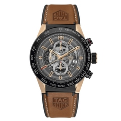 TAG Heuer CAR2A5C.FT6125