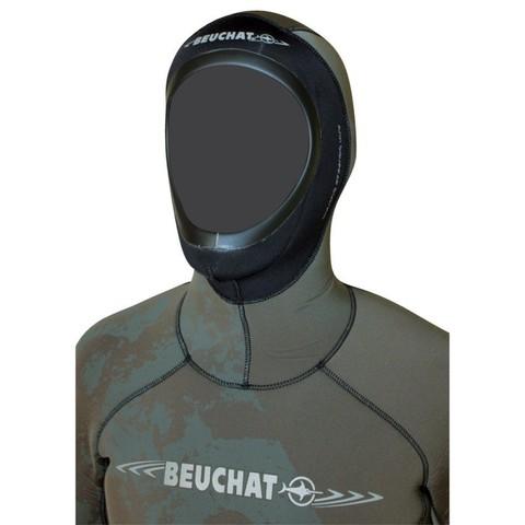 Гидрокостюм Beuchat Espadon Prestige 7 мм – 88003332291 изображение 5