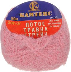 лотос-травка-стрейч-270-роз