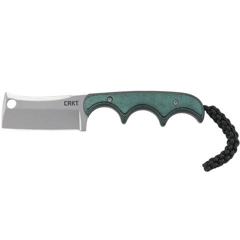 Нож CRKT модель 2383 MINIMALIST CLEAVER