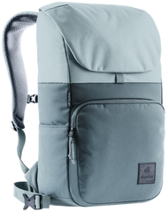 Рюкзак Deuter UP Sydney teal-sage