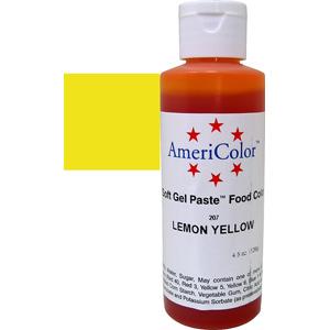 Кондитерские краски Краска краситель гелевый LEMON YELLOW 207, 127 гр import_files_79_79b673234dea11e3b69a50465d8a474f_bf235ca38e5b11e3aaae50465d8a474e.jpeg