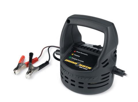 Зарядное устройство Minn Kota MK-105P