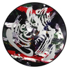 The Cure / Mixed Up (Picture Disc)(2LP)