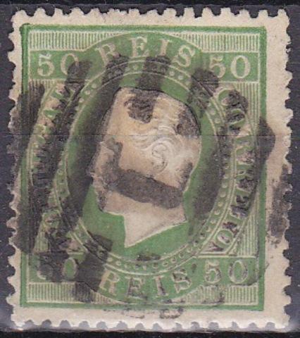1870 №39xB